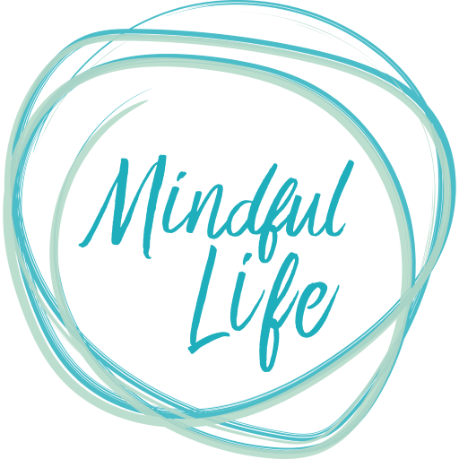 mindfullife.at