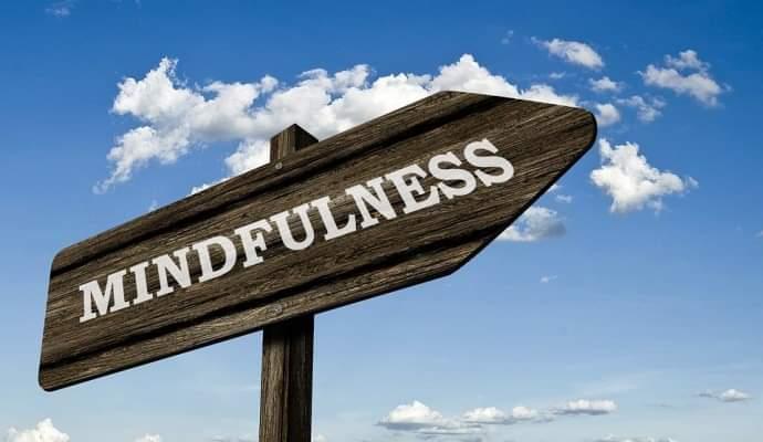 Mindful Monday Podcast 1 Was ist Achtsamkeit? Was ist MBSR?