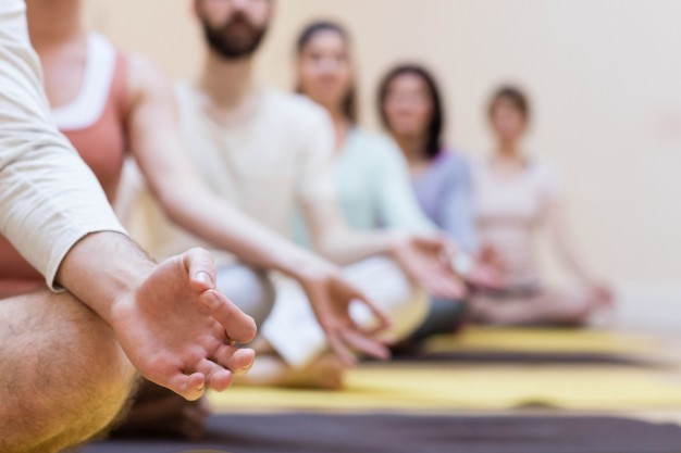 Mindful Life FREE Meditation for everyone