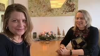 Weihnachtsedition – Was nehmen wir mehr wahr – die angenehmen oder unangenehmen Erlebnisse?